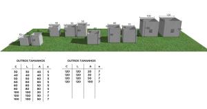 caixas-de-passagem-modular-sem-fundo