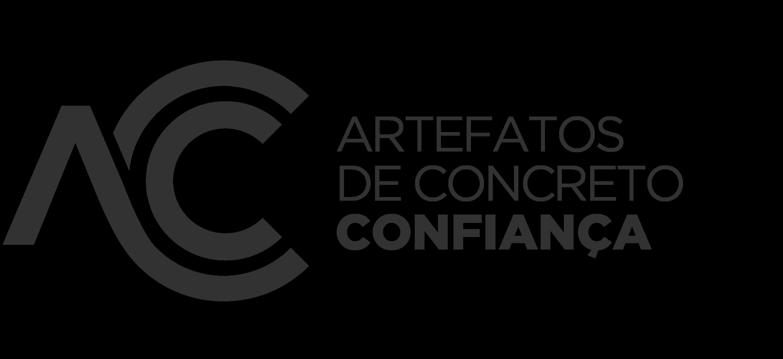 Empresa especializada em artefatos de concreto.